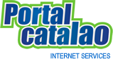Blog Portal Catalão