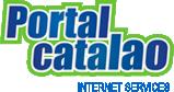 Blog Portal Catalão